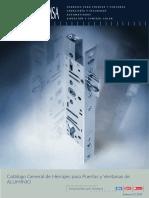 Catalogo General Aluminio 02 2020 w