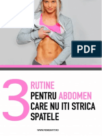 3-Rutine-pentru-abdomen-plat.pdf