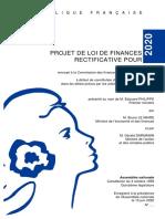 PLFR3_0