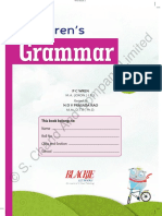 PC Wren's Grammar Book_5
