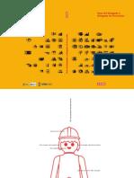 MANUAL delegado prevención.pdf
