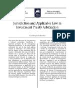 FDI Applicable law.pdf