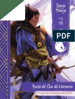 l5r01dlc_bg_unicorn_pc_folio_ams-1.pdf