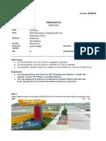 PC_04_ADM_ORG_CONSTRUCTORAS_2020_1