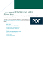 veeam_backup_9_5_u4_release_notes
