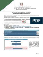 guida_rinnovo_iscrizioni_-_cons._mantova (1).pdf