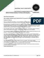 ig1-sample-eng-obe-qp.pdf