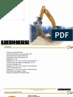 null-1-1.pdf