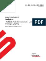SS IEC 60598-2-22-2016_Preview.pdf