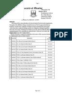 llb_3_yr_exam.pdf