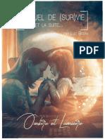 livret-manuel-de-survie-luc-bodin.pdf