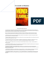 Billy Graham. Un monde en Flamme.pdf