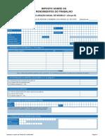 7-Modelo-1-Grupo-B-do-IRT.pdf