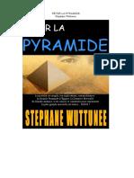 Dreaming the Pyramids - FR.pdf
