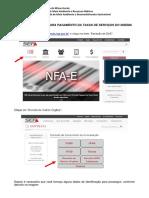 Manual_emissão_pelo_cidadão_de_DAE_avulso_site_SEF_Atualizado_2020_2