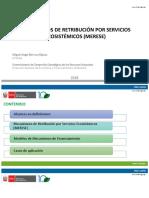 Sesión-5-Mecanismos-de-Retribución-por-Servicios-Ecosistémicos-MINAM.pdf