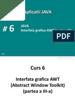 curs6-AJ_2017.pdf