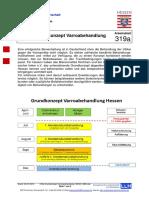 Kirchhain_319A_Grundkonzept Varroabehandlung