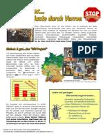 Nie wieder Völkerverlust durch Varroa -Aumeier.pdf