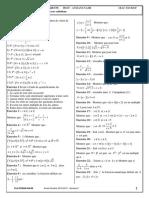 notions-de-logique-serie-d-exercices-1.pdf