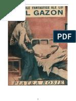 04 Piatra rosie #2.0~5.doc