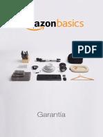 AmazonBasics_WarrantyBooklet_ES