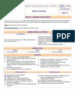process maitenance.pdf