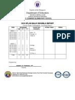 CONSOLIDATED SDES-OPLAN-BALIK-ESKWELA-REPORT SHERYL WEEK2