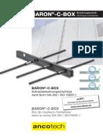 Dokumentation-BARON_C_BOX-PDF
