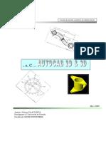 AUTOCAD 2D & 3D.pdf