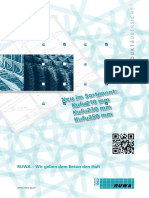Ruwa_Falter_distanzkorbe.pdf