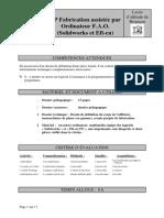 soliword tuto.pdf