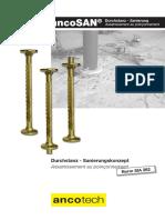 Dokumentation-ancoSAN-PDF
