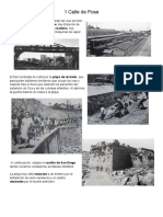 Antonio González - Manual Skills - European Workshop 2019-2020 - IDEMASAP 50+
