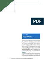 Nelson-Chapter-291-Coronaviruses