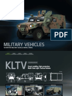 2017 Kia Millitary Vehicles Catalogue_Small