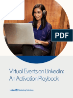 virtual-events-activation-playbook-interactive