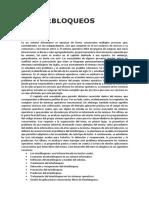 tema5_EXTRA-3_gestion_de_interbloqueo