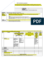 OBTL-Plan_FLO-purely-remote