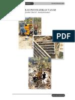 LAPORAN PENYELIDIKAN TANAH_quarry cipatat.pdf
