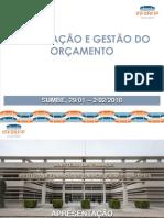 Administrações Municipais e dos Governos Provinciais - 2018.pdf