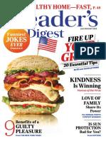 2020-07-01 Reader's Digest USA