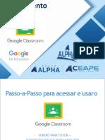 TREINAMENTO CLASSROM-TUTORES.pdf