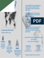 Apresentação 2FTW.pdf