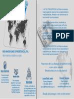 Apresentação 3FTW.pdf