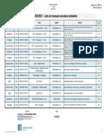 Manuais_escolares_1CEB_AEDS_2020-2021_signed.pdf