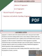 04-Lecture  Aggregates - Copy.pptx