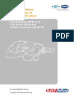 Gesamt_Doku_Sattelkupplung-FW3214-W_DE_GB_FR_FINAL.pdf