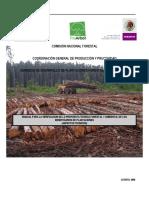 MANUAL DE VERIFICACION (TECNICOS) (1).pdf