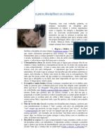 10 estratégias para disciplinar as crianças.pdf